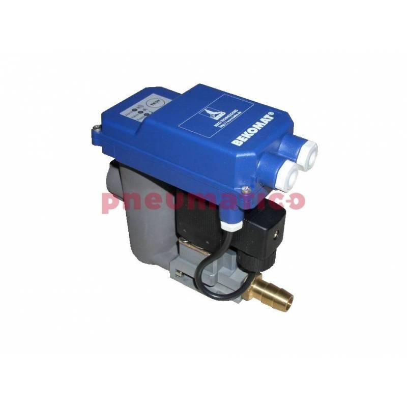 Automatyczny spust kondensatu BEKOMAT 12 CO