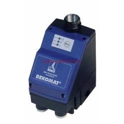 Automatyczny spust kondensatu BEKOMAT 20