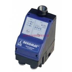 Automatyczny spust kondensatu BEKOMAT 20 FM
