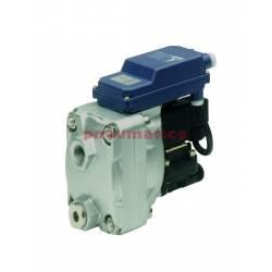 Automatyczny spust kondensatu BEKOMAT 13 co pn25