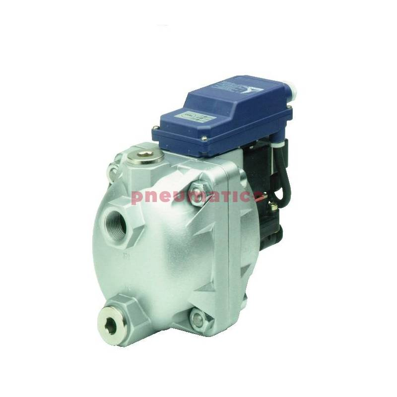 Automatyczny spust kondensatu BEKOMAT 14 CO