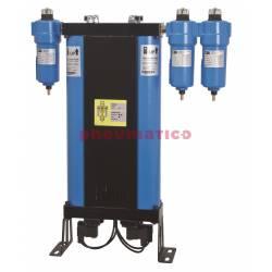 Osuszacz adsorpcyjny powietrza OMEGA A-DRY 60