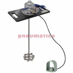 Mieszadło pneumatyczne MP-1300 Ex