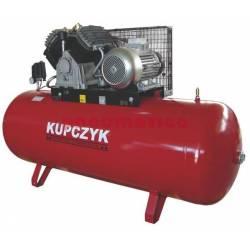 Kompresor - Sprężarka Kupczyk KK 1100/500