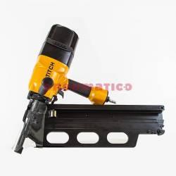 Gwoździarka pneumatyczna Stanley - Bostitch Berta 160