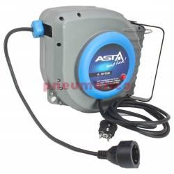 Zwijadło elektryczne profesjonalne ASTA A-RH15M 15m
