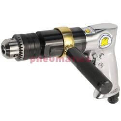 Wiertarka pneumatyczna KUANI KI-5406 L-P 500 obr/min