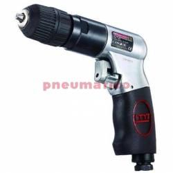Wiertarka pneumatyczna M7 QE-331 L-P 1.800 obr/min