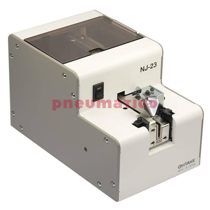 Podajnik do wkrętów i śrub 2-3mm NJ23 OHTAKE