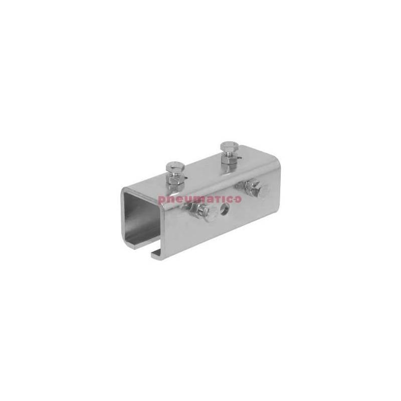 Prowadnica – szyna jezdna do narzędzi Pneumatico JG‐S300 3m