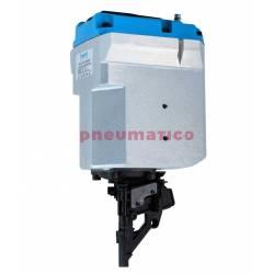 Gwoździarka modułowa automatyczna FASCO CN15W-PS90
