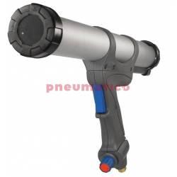 Wyciskacz do mas Airflow3 Combi COX SC1708 310-600ml