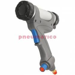 Wyciskacz do silikonu COX Airflow3 SB1303/SB1304 310ml