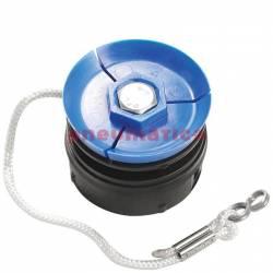 Tłoczek do wyciskaczy COX Airflow 3 7A1082 600 ml