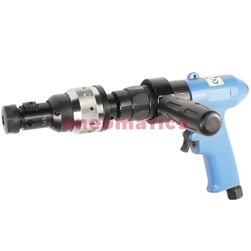 Gwintownica pneumatyczna VGL SA8271 M4-M12