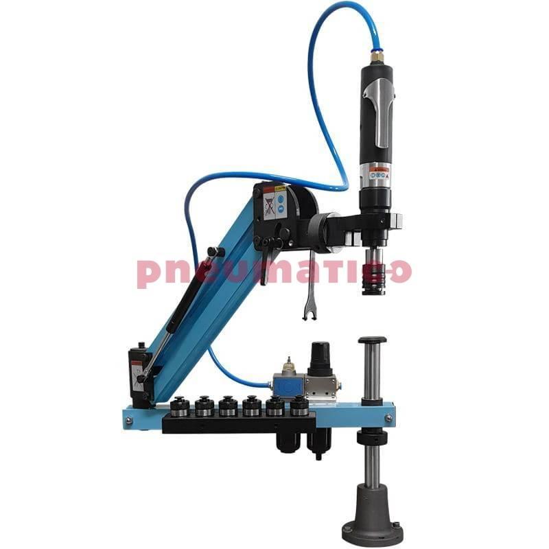 Gwintownica pneumatyczna Pneumatico SF-900-12