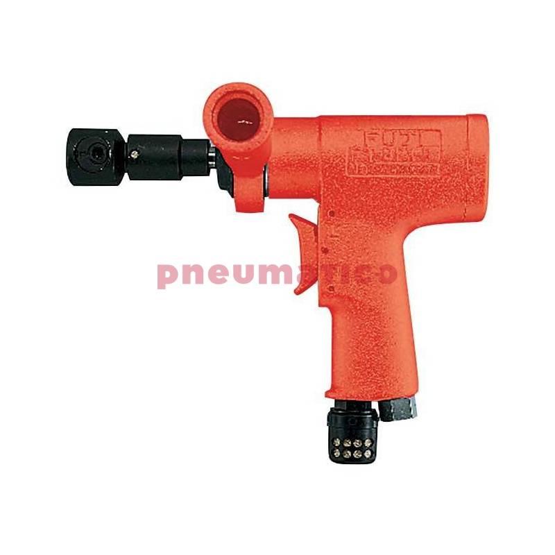 Gwintownica pneumatyczna FUJI FT-8PX-1