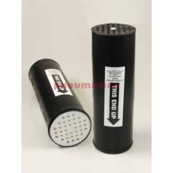 Wkład filtra oddechowego CLEMCO CPF20