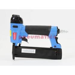 Sztyfciarka pneumatyczna Pneumatico P635 064mm