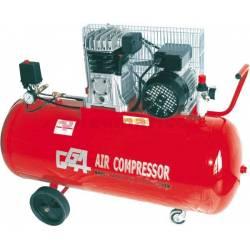 Kompresor - Sprężarka GGA 470