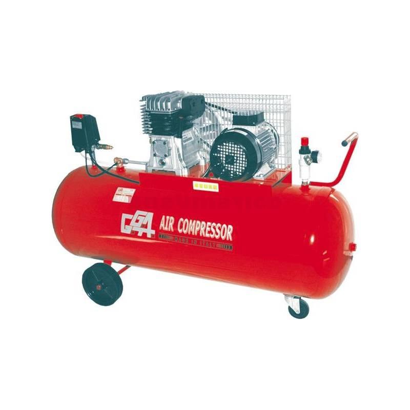 Kompresor - Sprężarka GG 540