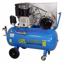 Kompresor - Sprężarka GG 390