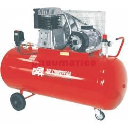 Kompresor - Sprężarka GG 630