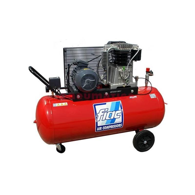 Kompresor - Sprężarka FIAC AB 300-678