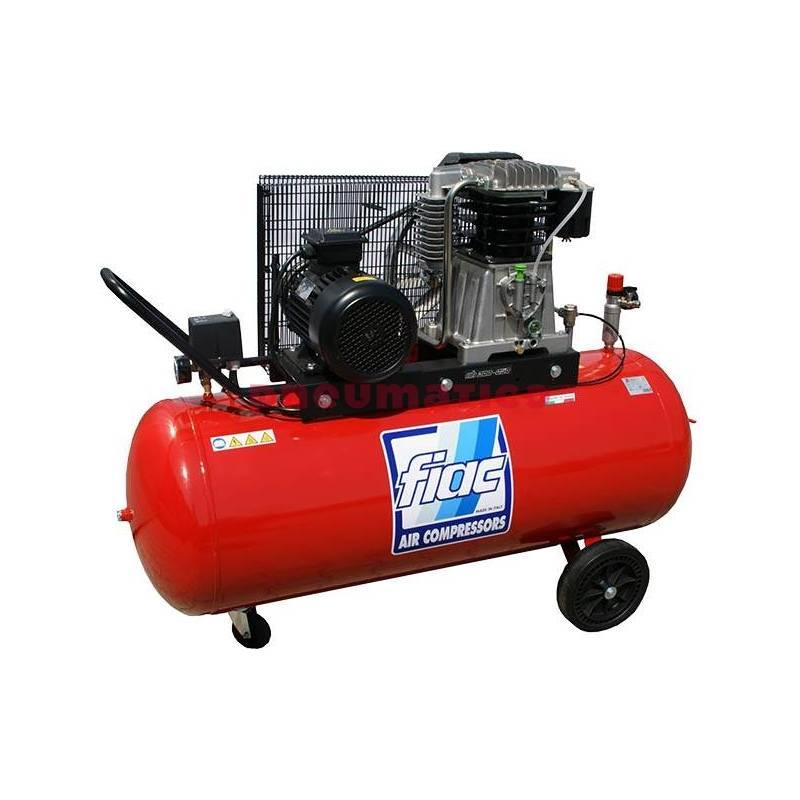 Kompresor - Sprężarka FIAC AB 300-808