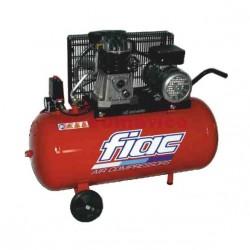 Kompresor - Sprężarka FIAC AB 100-348M 230V