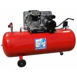 Kompresor - Sprężarka FIAC AB 200-360