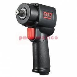 """Klucz udarowy M7 NC-4610 1/2"""" 610Nm"""
