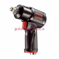 Klucz udarowy M7 NC-4233 1152Nm ZESTAW WKRĘTAKÓW FACOM
