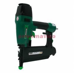 Sztyfciarka pneumatyczna 3GP-N65 PREBENA 1.4x1.6mm