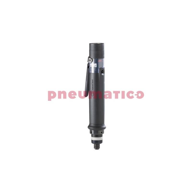 Klucz prosty uruchamiany dźwignią 1-5 Nm Ingersoll Rand QE2SL005P10S04