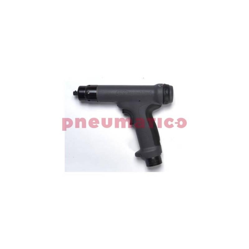 Klucz pistoletowy 0,3-1,5 Nm Ingersoll Rand QE2PS002P11Q04