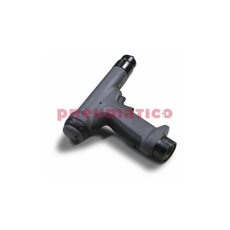 Klucz pistoletowy 0,6-3 Nm Ingersoll Rand QE2PP003P11S04