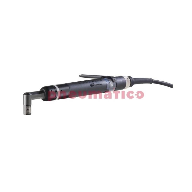 Wkrętarka kątowa uruchamiana dźwignią 1,4-7 Nm Ingersoll Rand QE2AL007PA3H04