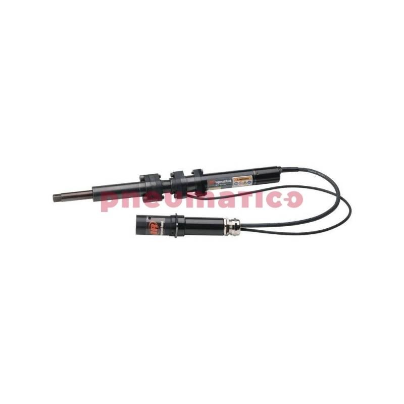 Wkrętarka elektryczna do zabudowy 3-10 Nm Ingersoll Rand QM3SS012H22S06
