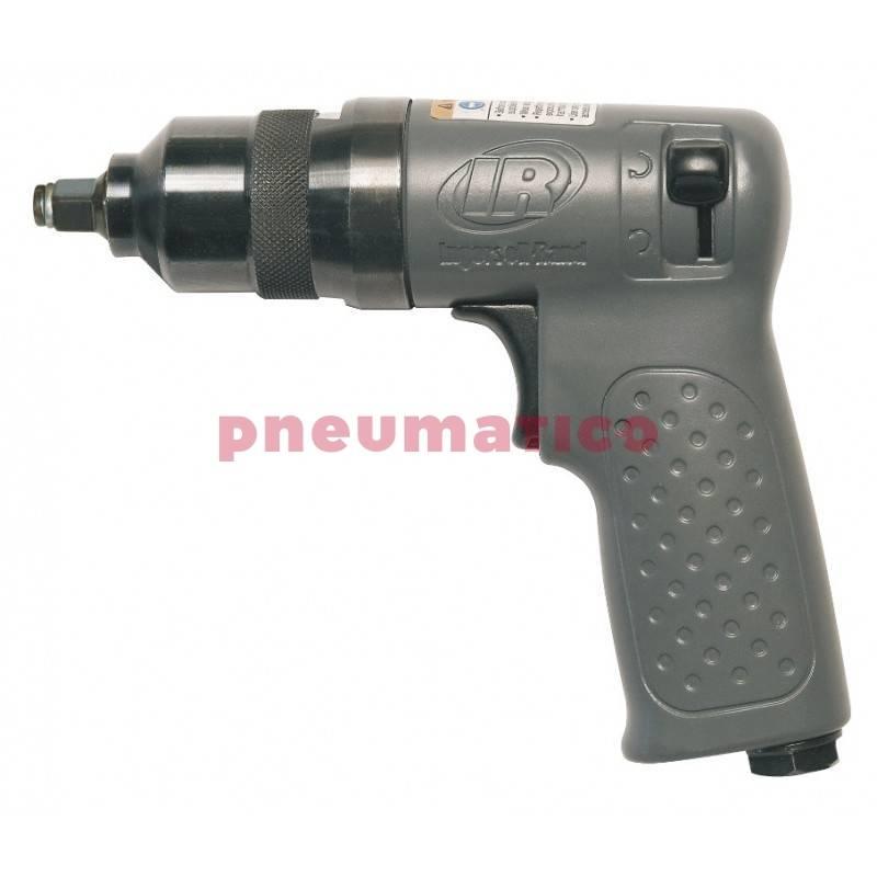 """Mini klucz udarowy Ingresoll Rand 2102XPA 3/8"""""""