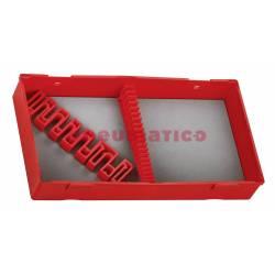 Pojemnik warsztatowy TT00 - Teng Tools