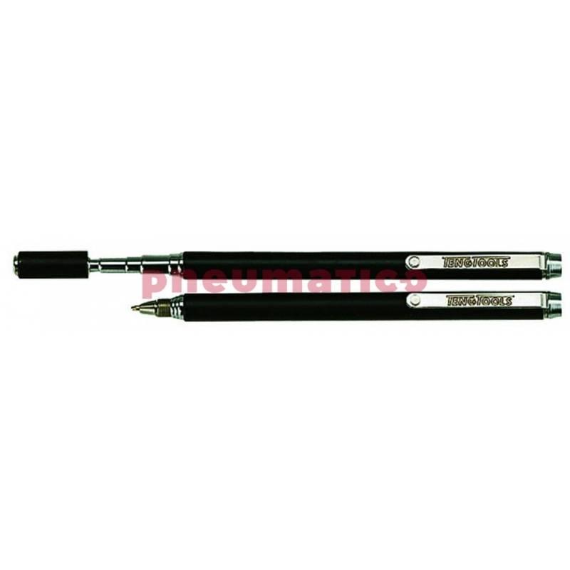 Chwytak magnetyczny 581TMP - Teng Tools