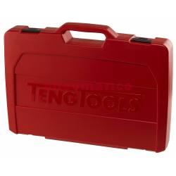 Skrzynka narzędziowa TC 3 - Teng Tools