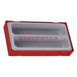 Pojemnik wstawiany TT02 - Teng Tools