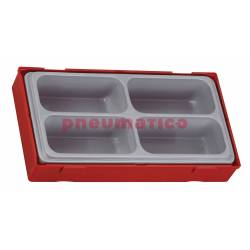 Pojemnik wstawiany TT03 - Teng Tools