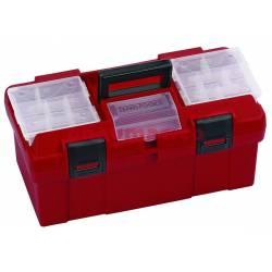 Skrzynka narzędziowa 445x240x207 - Teng Tools