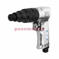 Wkrętarka Ingersoll Rand 371-EU pistoletowa - sprzęgło kłowe