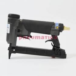 Zszywacz FASCO R1B A11-16 PLASTIC