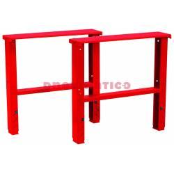 Zespoły nóg Teng Tools TWB-LEG