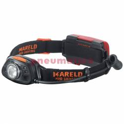 Lampa czołowa PIKO 250 Mareld
